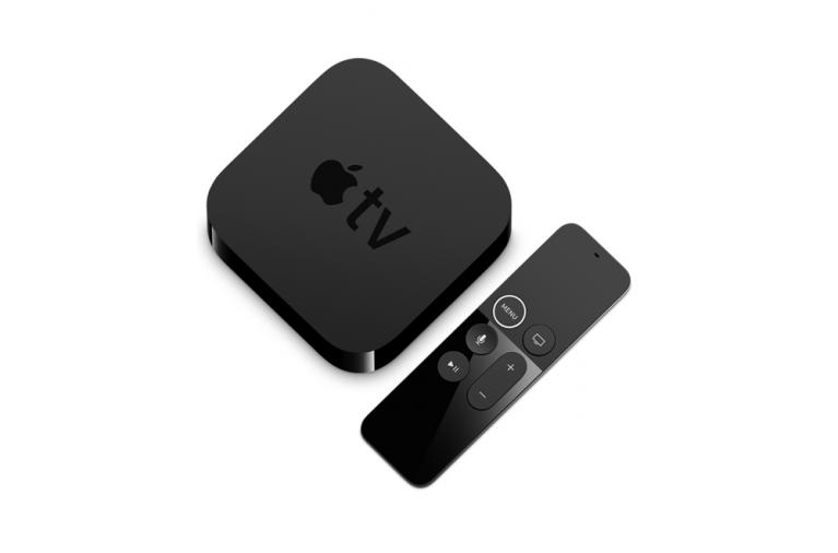 Apple TV 4K 64 GB.png