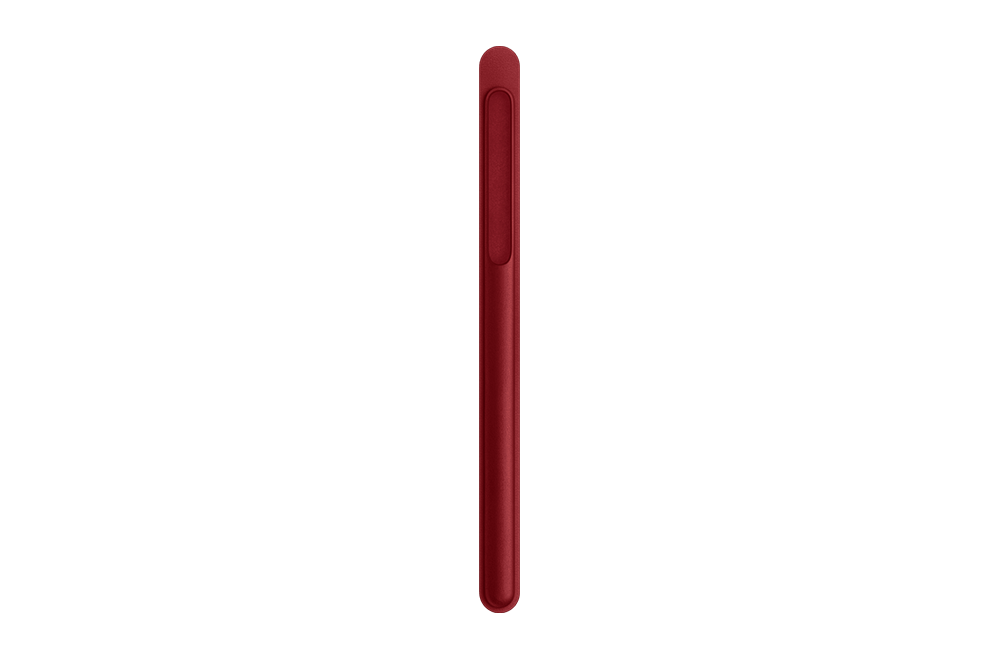 Apple-Pencil-Case-RED.png