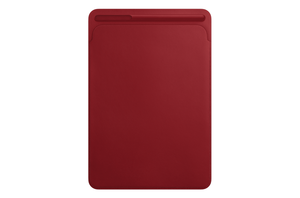 SleeveiPadPro105_RED.png