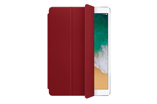 iPad105-LetherSmartCover-RED.png