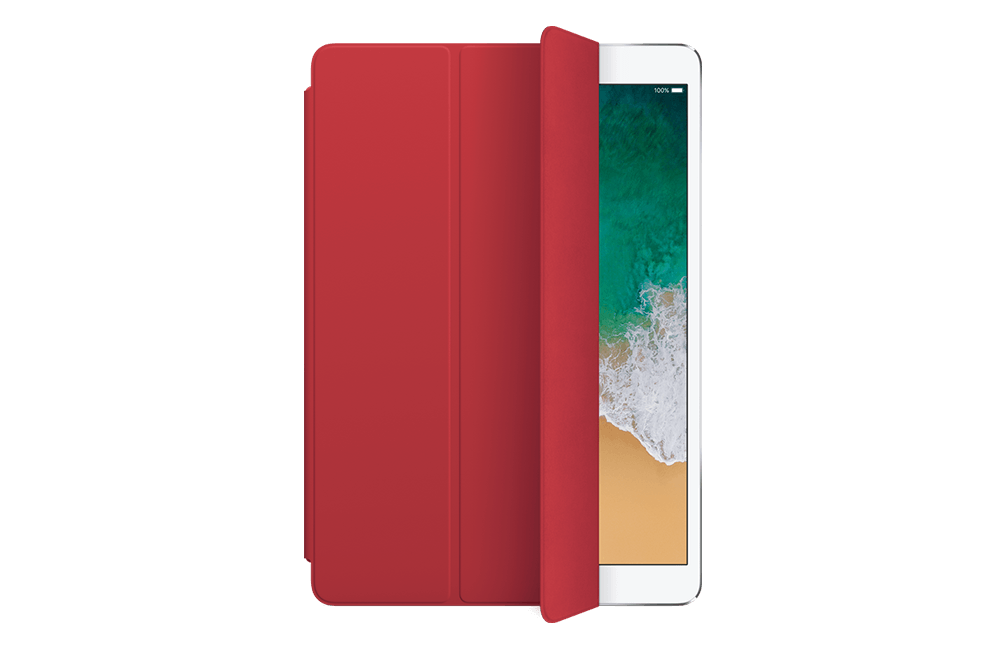 iPad105-SilSmartCover-RED.png