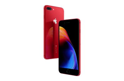 iPhone-8-Plus-RED-2.png