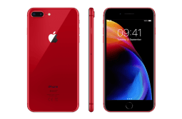 iPhone-8-Plus-RED.png