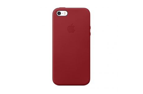 iPhoneSE-Lether-RED.png