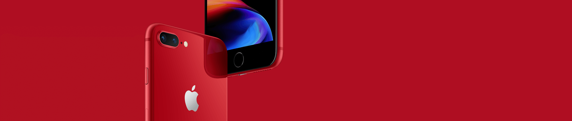slider-iphone8RED.png