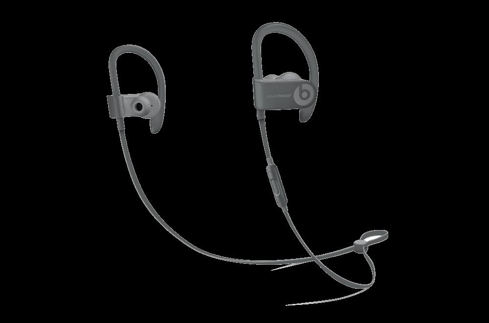 Beats-powerbeats-3-asfaltgrijs-1_1407x0.png