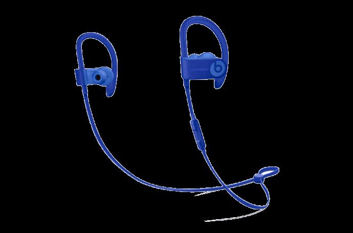 Beats-powerbeats-3-kobaltblauw-1_1407x0.png