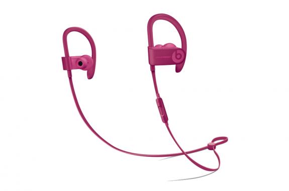 Beats-powerbeats-3-wijnrood-1_1407x0.png