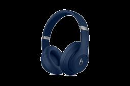 Beats-studio-wireless-blauw_1407x0.png