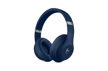 Beats-studio-wireless-blauw_1407x0.png