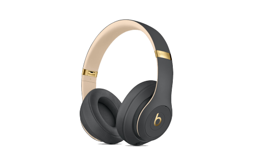 Beats-studio-wireless-grijs_1407x0.png