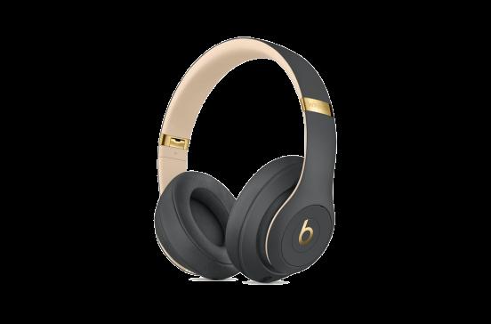 Beats-studio-wireless-grijs_1407x0.png