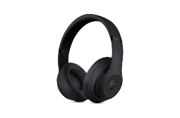 Beats-studio-wireless-matzwart_1407x0.png