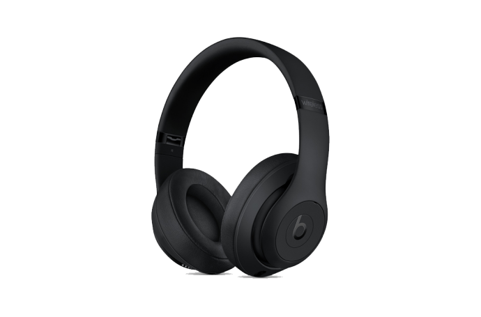 Beats-studio-wireless-matzwart_1407x0.png