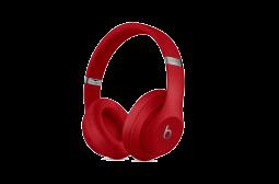 Beats-studio-wireless-rood_1407x0.png