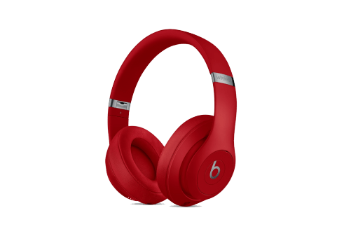Beats-studio-wireless-rood_1407x0.png