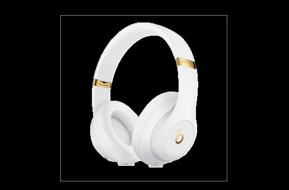 https://dpyxfisjd0mft.cloudfront.net/lab9-2/Producten/Apple/Beats-studio-wireless-wit_1407x0.png?1504783961&w=1000&h=660