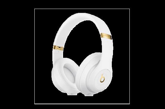 Beats-studio-wireless-wit_1407x0.png