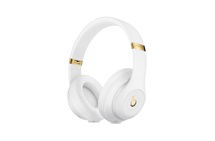 Beats-studio-wireless-wit_1407x0.png