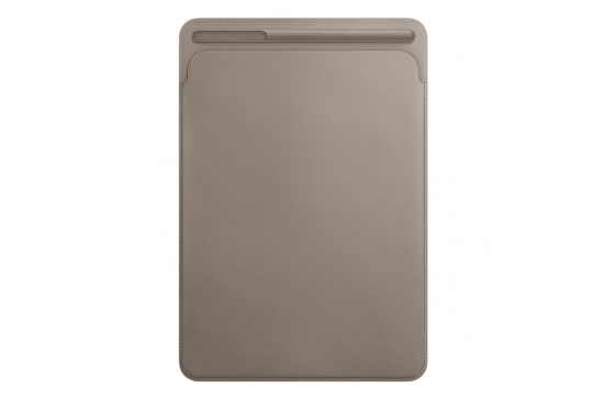 MPU02ZM_SleeveiPadPro105_Taupe.png