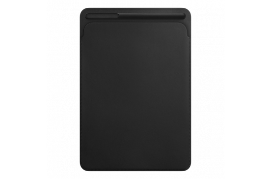 MPU62ZM_SleeveiPadPro105_Black.png