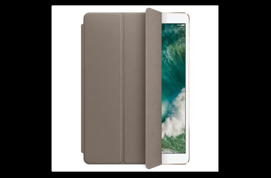 MPU82ZM_iPadPro105_Taupe.png