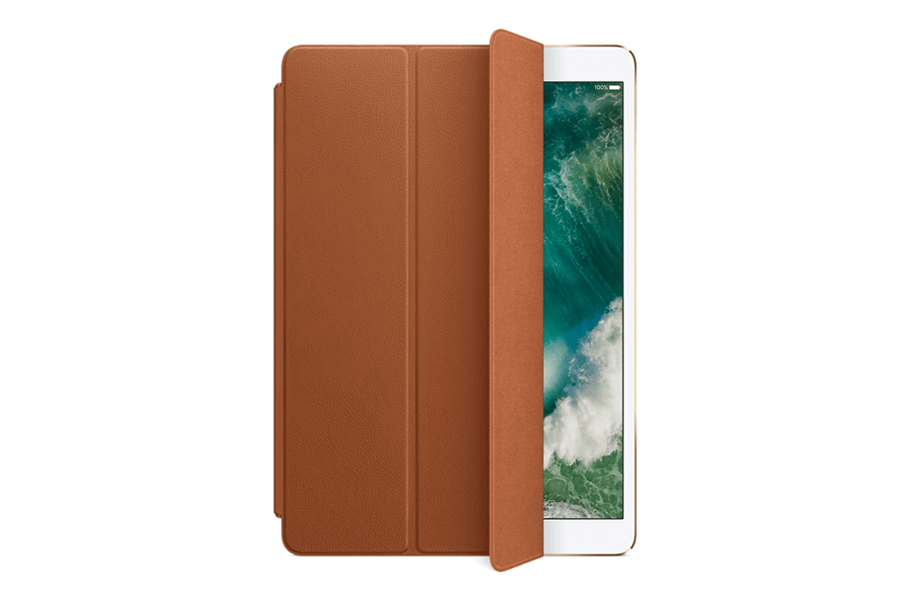 MPU92ZM_iPadPro105_SaddleBrown.png