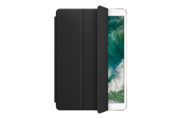 MPUD2ZM_iPadPro105_Black.png