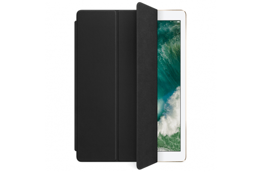 MPV62ZM_iPadPro129_Black.png