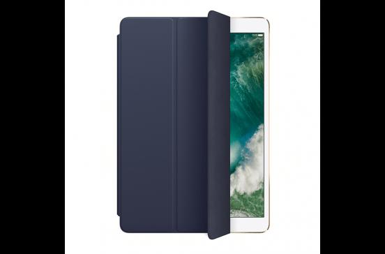 Apple Smart Cover voor 10,5-inch iPad Pro - Middernachtblauw