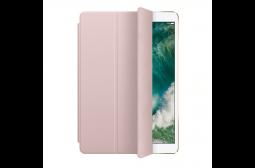 MQ0E2ZM_iPadPro105_PinkSand.png