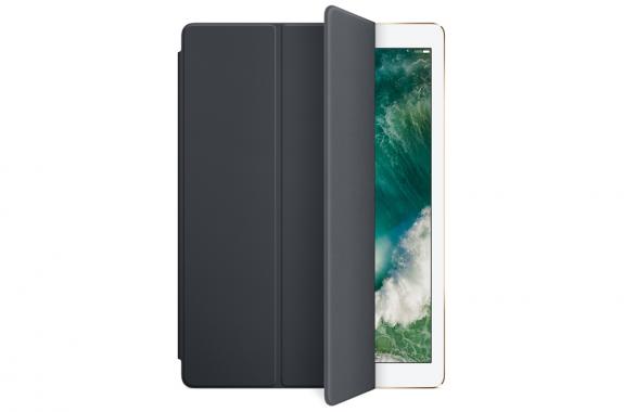MQ0G2ZM_iPadPro129_CharcoalGray.png