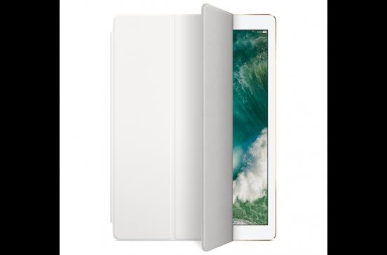 MQ0H2ZM_iPadPro129_White.png