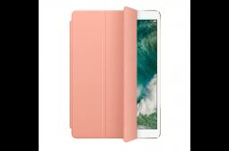 MQ4U2ZM_iPadPro105_Flamingo.png