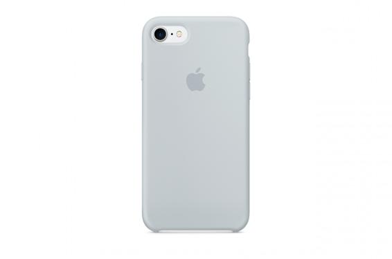 MQ582ZM_iPhone7_MistBlue.png