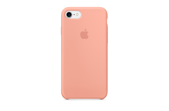 MQ592ZM_iPhone7_Flamingo.png