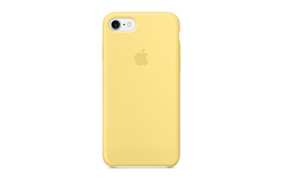 MQ5A2ZM_iPhone7_Pollen.png