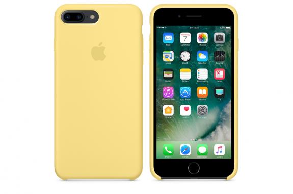 MQ5E2ZM_iPhone7Plus_Pollen_02.png