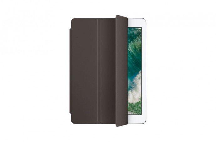 Smart-Cover-voor-9,7-inch-iPadPro-Cacao.jpg