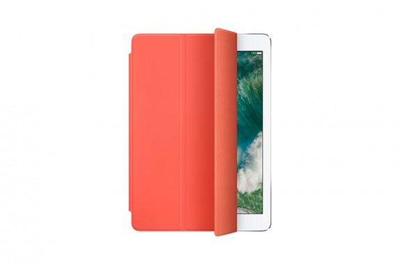 Smart-Cover-voor-9,7-inch-iPadPro-abrikoos.jpg