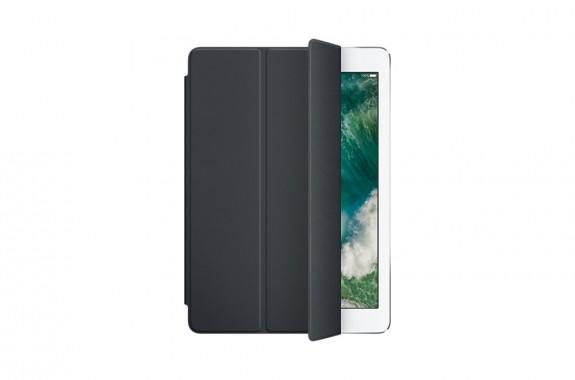 Smart-Cover-voor-9,7-inch-iPadPro-houtskoolgrijs.jpg