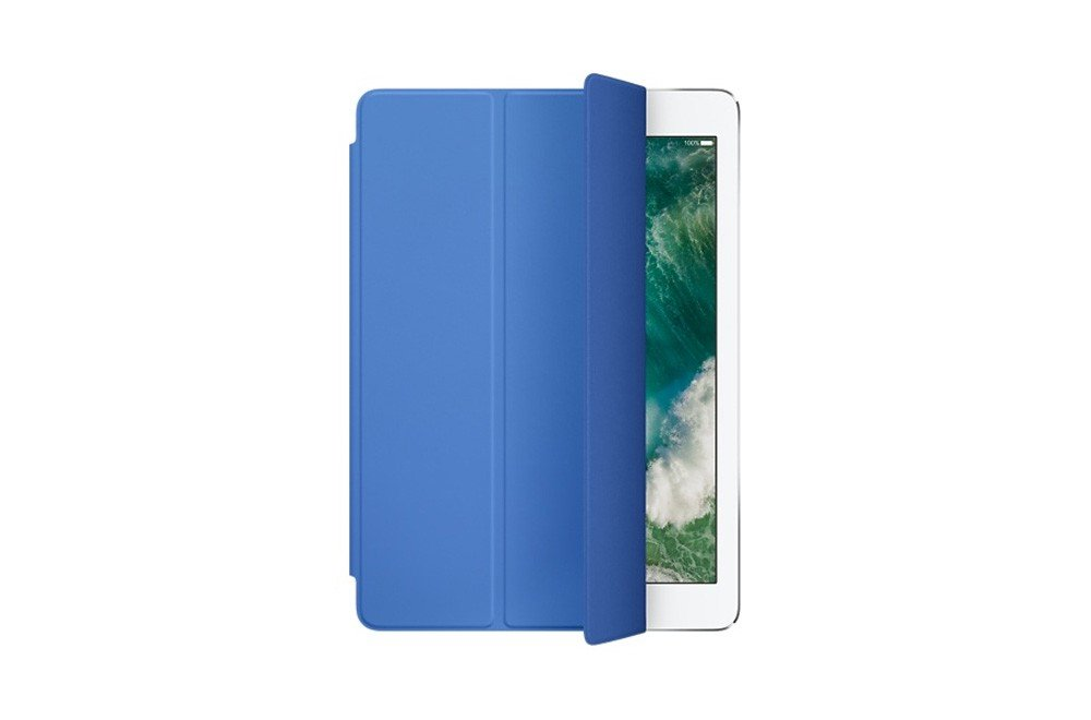 https://dpyxfisjd0mft.cloudfront.net/lab9-2/Producten/Apple/Smart-Cover-voor-9%2C7-inch-iPadPro-koningsblauw.jpg?1482497769&w=1000&h=660