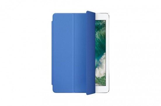 Apple Smart Cover voor 9,7-inch iPad Pro - Koningsblauw