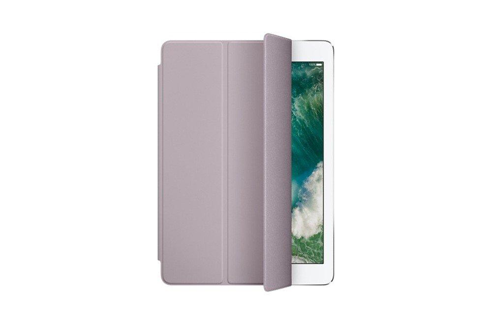 Smart-Cover-voor-9,7-inch-iPadPro-lavendel.jpg