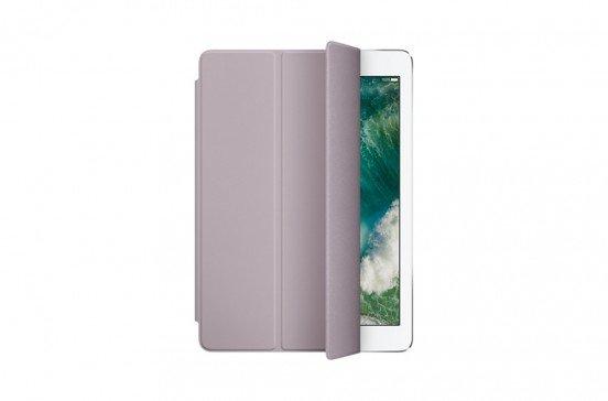 Apple Smart Cover voor 9,7-inch iPad Pro - Lavendel