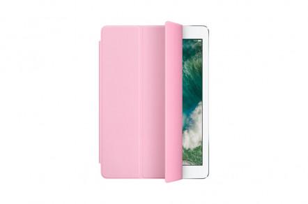 Smart-Cover-voor-9,7-inch-iPadPro-lichtroze.jpg