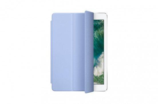 Apple Smart Cover voor 9,7-inch iPad Pro - Lila