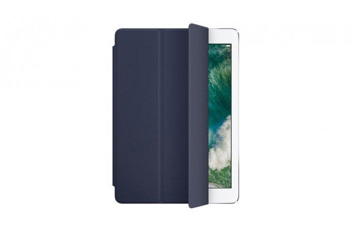 Smart-Cover-voor-9,7-inch-iPadPro-middernachtblauw.jpg