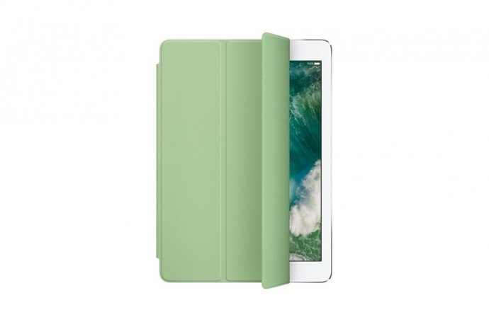 Smart-Cover-voor-9,7-inch-iPadPro-muntgroen.jpg