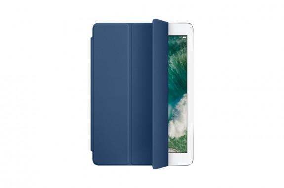 Smart-Cover-voor-9,7-inch-iPadPro-oceaanblauw.jpg